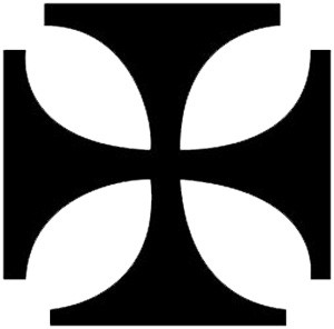 Iron Cross Tattoo Ideas and Meanings on Whats-Your-Sign