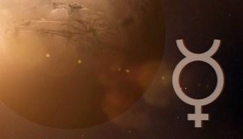 Jupiter Symbol Meanings and Jupiter Symbolism on Whats-Your-Sign