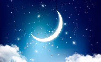 moon signs and moon sign meanings