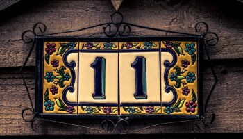 Number Meanings in Dreams and Interpretation on Whats-Your-Sign