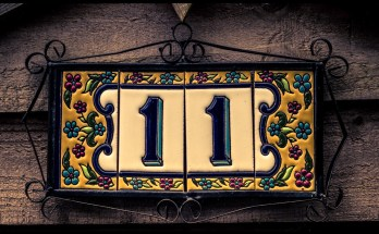 meaning of number eleven