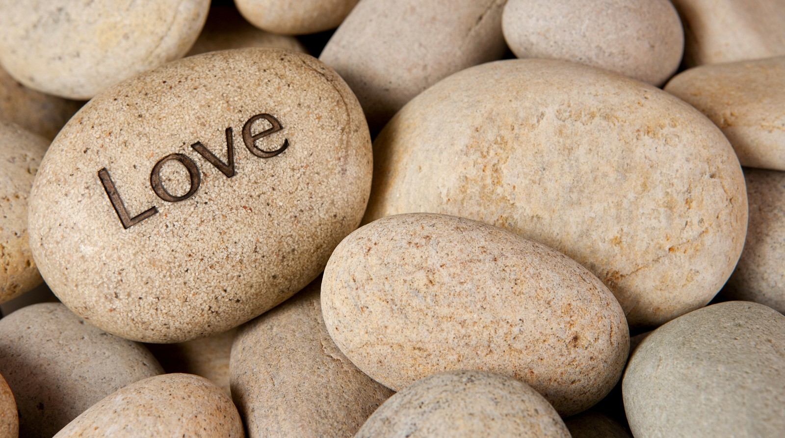 Symbolic Love Stones And Stone Meaning On Whats Your Sign