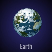 Earth meaning