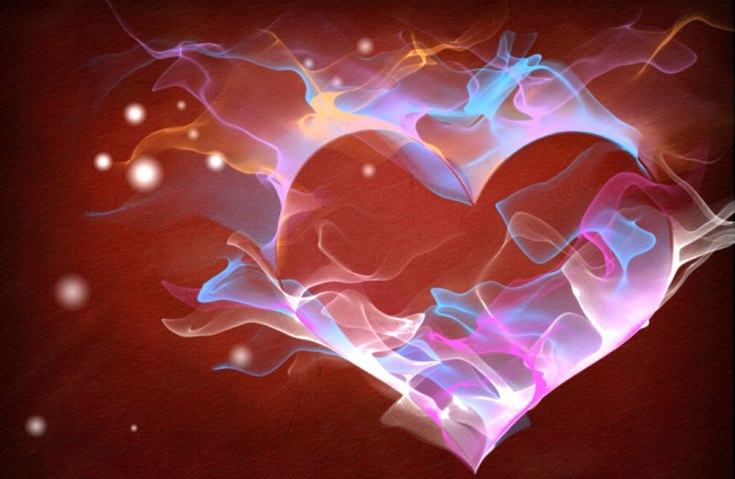 Your Love Number Meaning: Passionate Numerology on Whats-Your-Sign