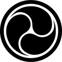 Image result for tri yin yang