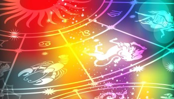 Zodiac Symbols For Libra and Sign Meanings on Whats-Your