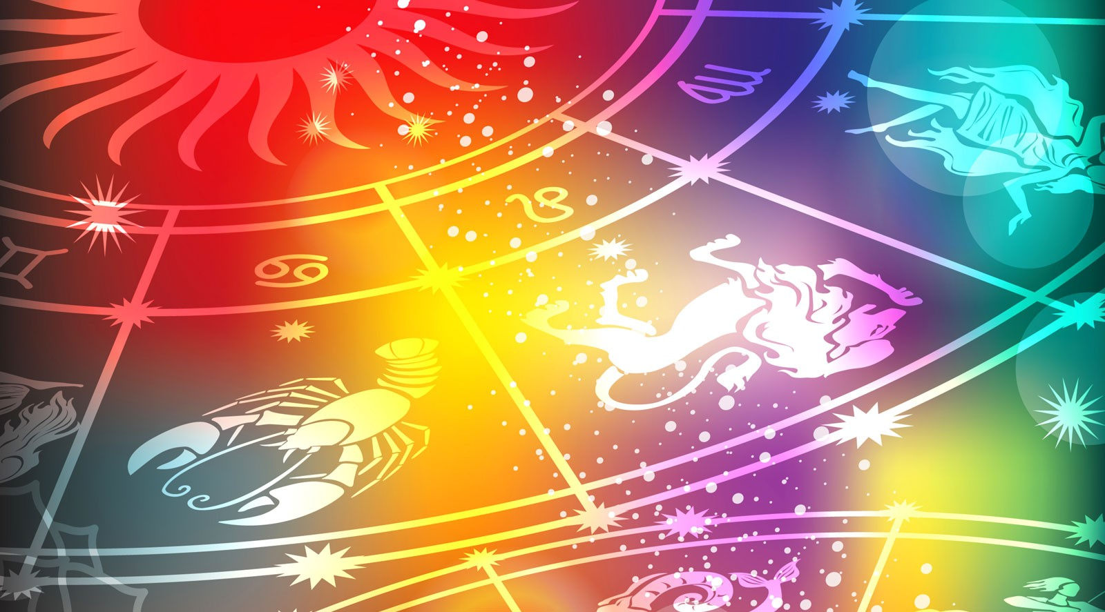 Zodiac Signs and Color Meanings on Whats-Your-Sign