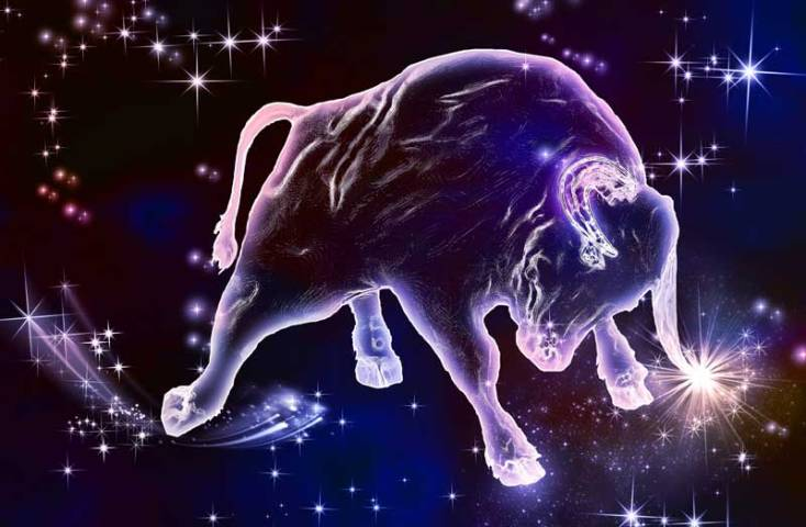 Zodiac Symbols For Taurus And Taurus Sign Meaning On Whats Your Sign