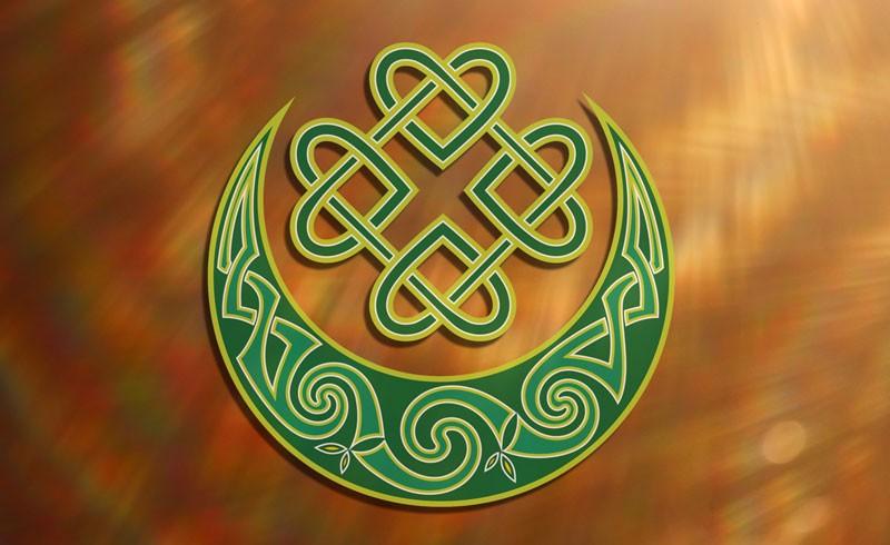 CelticKnotMeaning2.jpg?fit=800,490&ssl=1