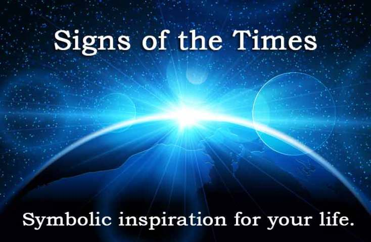 Native American Animal Symbols And Zodiac Signs On Whats Your Sign