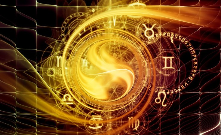Esoteric Astrology vs  Classic Astrology Meaning on whats-your-sign com