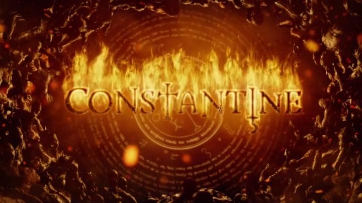 Constantine_(TV_Series)_Logo_003