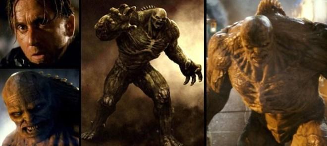 Emil-Blonsky-the-incredible-hulk-movie-7999651-690-308