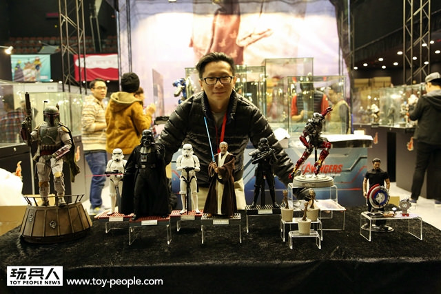 Hot-Toys-Star-Wars-at-Toy-Soul-001