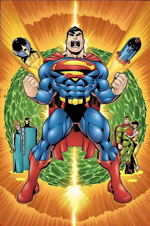 Return_to_Krypton