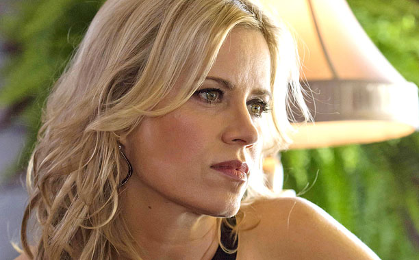 Sons-of-Anarchy-601-kim-dickens
