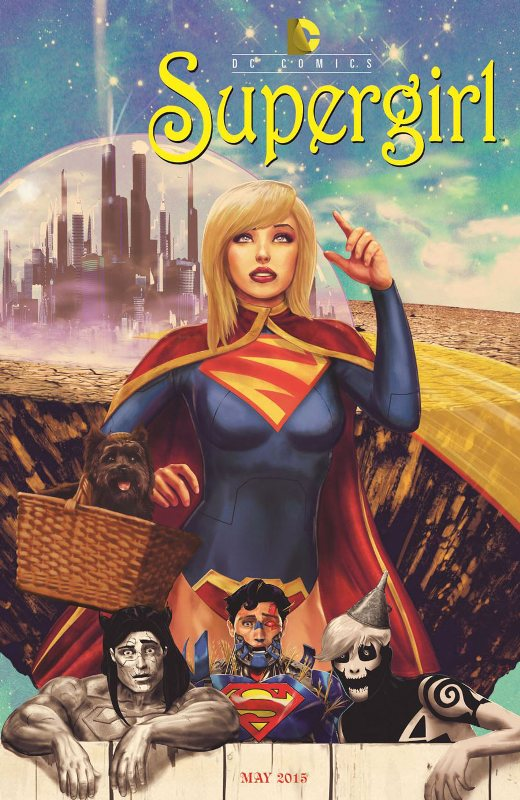 Supergirl-Comic-Wizard-of-Oz-Movie-Cover-5800b