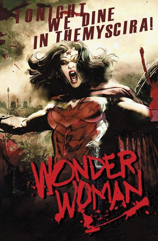 Wonder Woman 40-movieposter-var-2a480