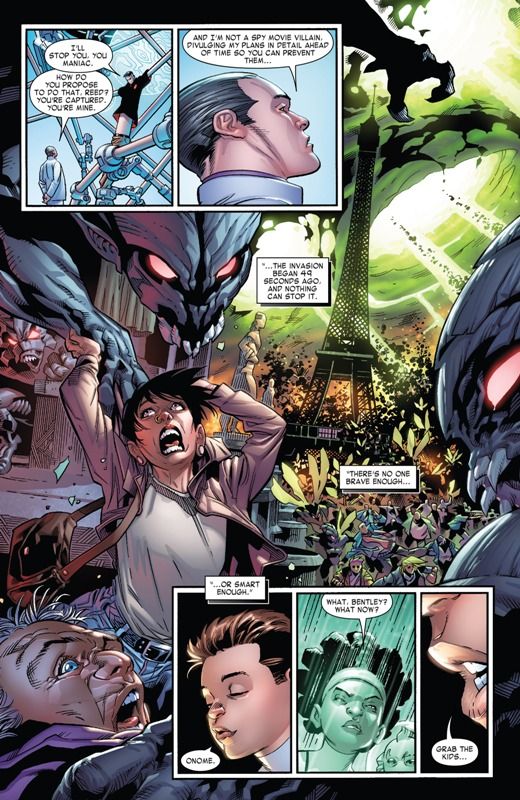 Fantastic Four (2014-) 642-017
