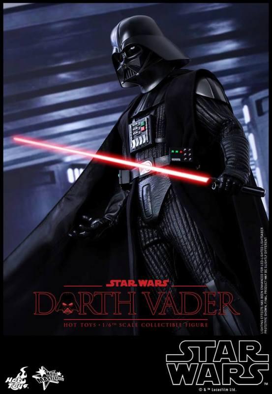 Hot-Toys-Darth-Vader-005