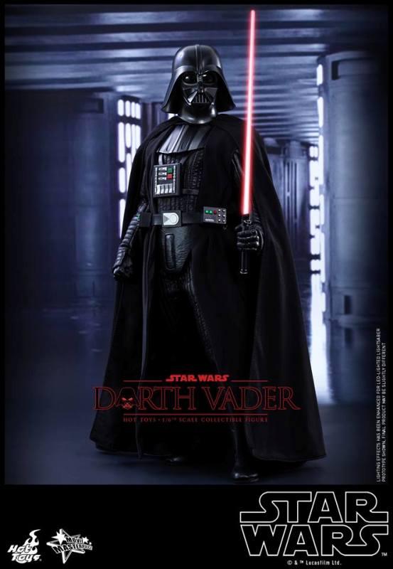 Hot-Toys-Darth-Vader-008