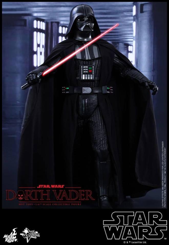 Hot-Toys-Darth-Vader-011