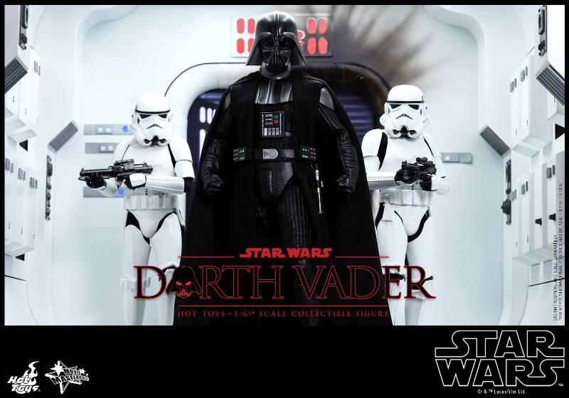 Hot-Toys-Darth-Vader-014