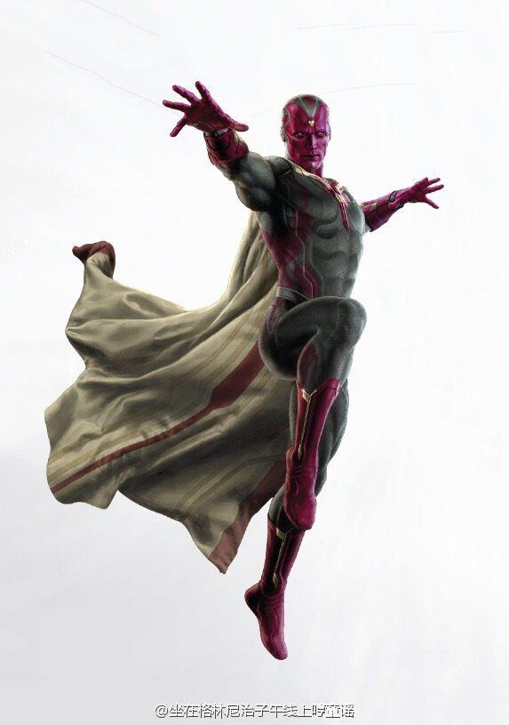 avengers-art-2