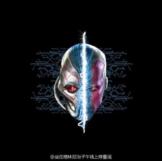 avengers-art-4