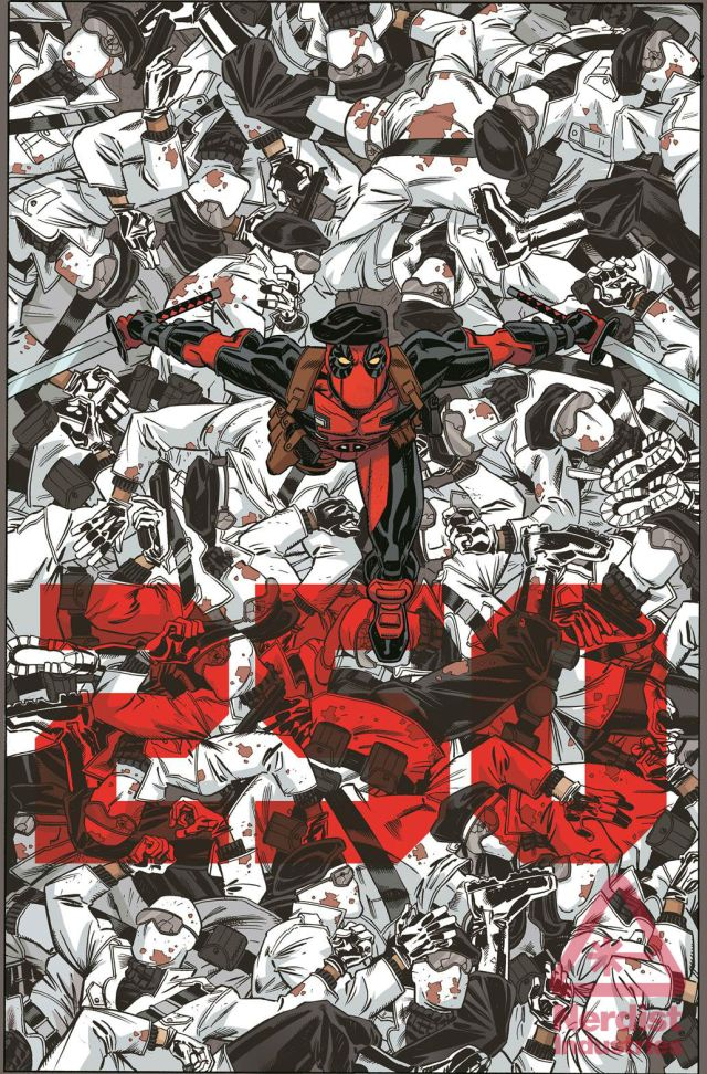 deadpool-dead-cover