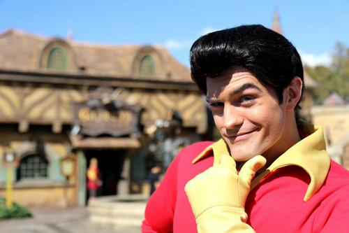 gaston beauty and the beast (1)