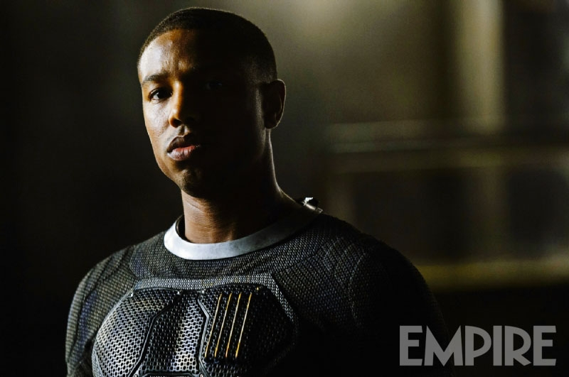 Fantastic-Four-reboot-empire (2)