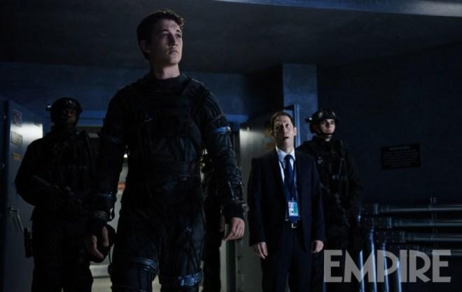 Fantastic-Four-reboot-empire (3)