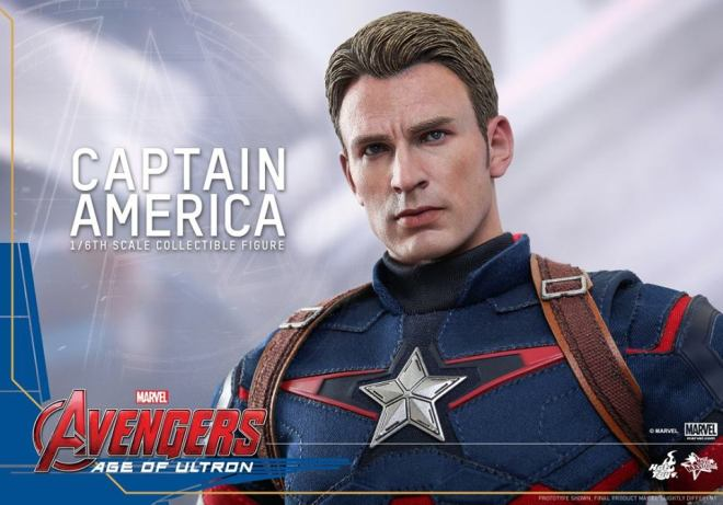 Hot-Toys-Avengers-Age-of-Ultron-Movie-Masters-Captain-America (3)