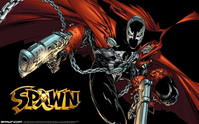 Spawn_Litho-Dual_Wielding_Spawn_WALLPAPER_medium