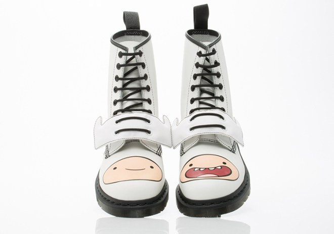 adventure-boot4