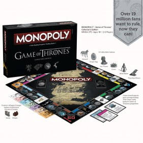 game-of-thrones-monopoly-372_281