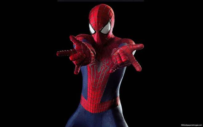 spider-man-amazing-spider-man-2