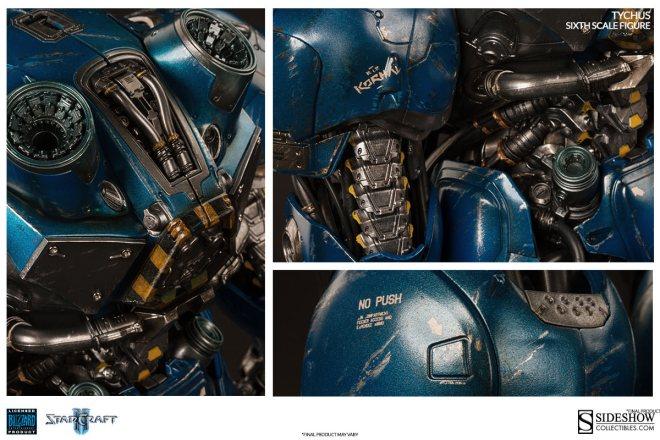 tychus-findlay-sideshow-collectibles-starcraft-II (7)