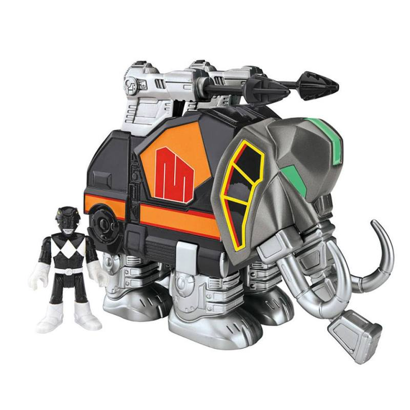 Mighty-Morphin-Power-Rangers-Imaginext (10)