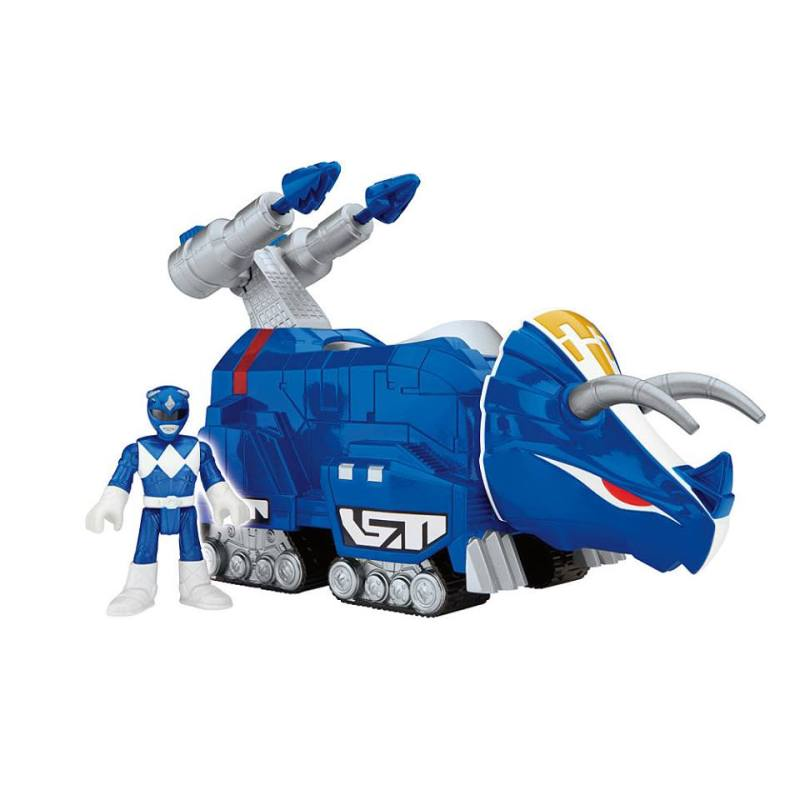Mighty-Morphin-Power-Rangers-Imaginext (12)