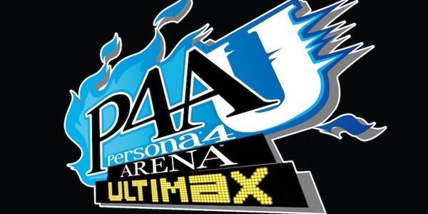 Fools' Goal! Atlus confirms P3P Main Characters as DLC for Persona 4 Arena Ultimax