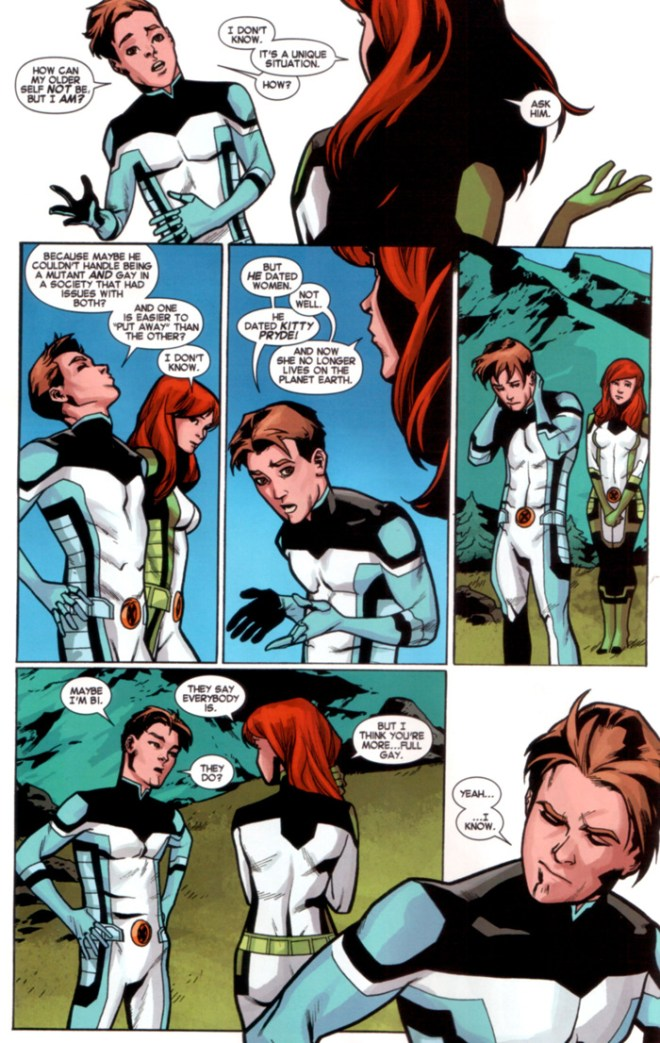 all new x-men 40 spoilers (5)