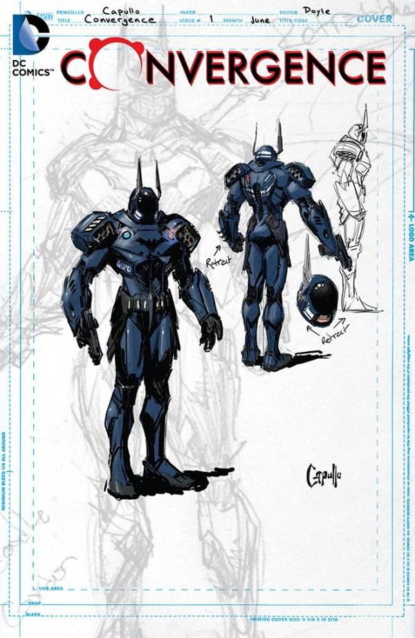 convergence-chappie-batman-cover
