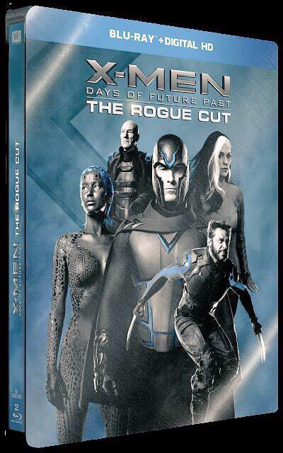 x-men-dofp-rogue-cut-133268