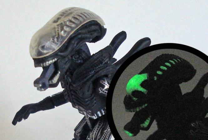AlienHeader
