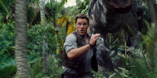 Jurassic-World-Chris-Pratt (2)