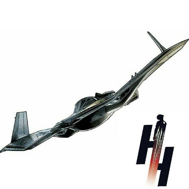 batman-v-superman-batwing (2)