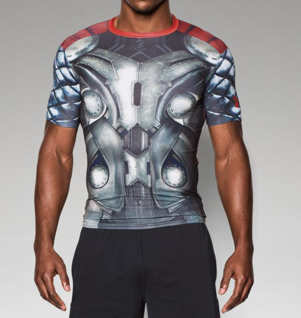 under-armour-avengers-age-of-ultron-shirts-1