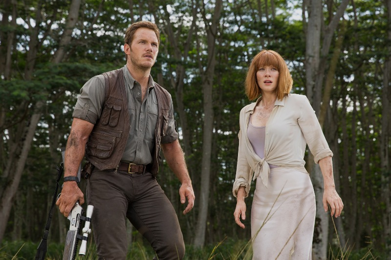 Jurassic-world-bryce-dallas-howard (1)